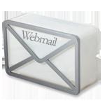 Acceso al servicio de Web Mail